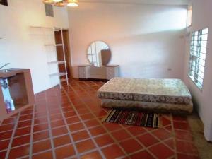 Anexo En Alquileren Maracaibo, Doral Norte, Venezuela, VE RAH: 17-12748