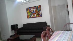 Apartamento En Ventaen Ciudad Ojeda, Plaza Alonso, Venezuela, VE RAH: 17-12753