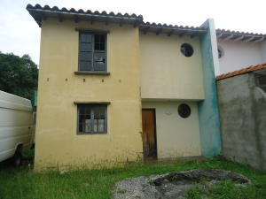 Casa En Ventaen Araure, Llano Alto, Venezuela, VE RAH: 17-12759