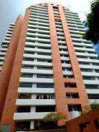 Apartamento En Ventaen Caracas, Sebucan, Venezuela, VE RAH: 17-12767