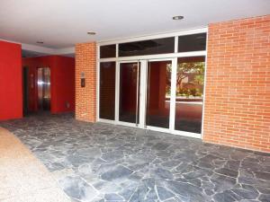Apartamento En Venta En Caracas - Sebucan Código FLEX: 17-12767 No.1