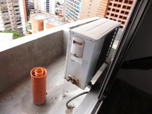Apartamento En Venta En Caracas - Sebucan Código FLEX: 17-12767 No.9