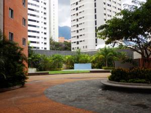 Apartamento En Venta En Caracas - Sebucan Código FLEX: 17-12767 No.10