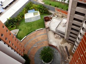 Apartamento En Venta En Caracas - Sebucan Código FLEX: 17-12767 No.13
