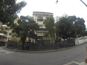 Apartamento En Ventaen Caracas, Los Palos Grandes, Venezuela, VE RAH: 17-12771