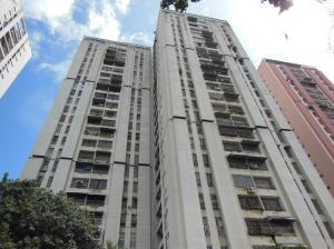 Apartamento En Ventaen Caracas, El Paraiso, Venezuela, VE RAH: 17-12783