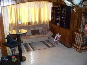Apartamento En Ventaen Municipio Naguanagua, Barbula, Venezuela, VE RAH: 17-12777