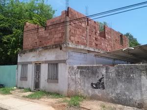 Local Comercial En Ventaen Maracaibo, Circunvalacion Dos, Venezuela, VE RAH: 17-12788