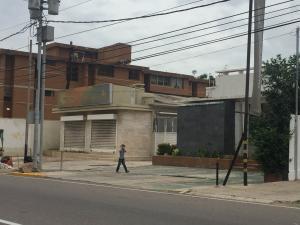 Local Comercial En Ventaen Maracaibo, Bellas Artes, Venezuela, VE RAH: 17-12791
