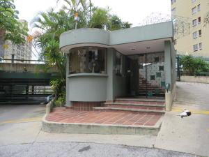 Apartamento En Venta En Caracas - El Marques Código FLEX: 17-13228 No.1