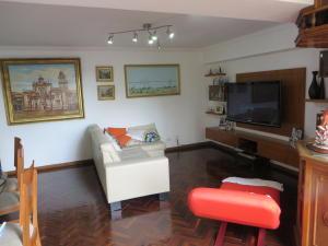 Apartamento En Venta En Caracas - El Marques Código FLEX: 17-13228 No.5