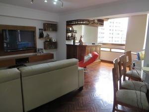 Apartamento En Venta En Caracas - El Marques Código FLEX: 17-13228 No.13