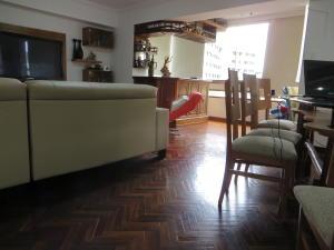 Apartamento En Venta En Caracas - El Marques Código FLEX: 17-13228 No.14