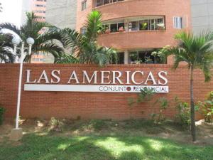 Apartamento En Ventaen Valencia, Prebo I, Venezuela, VE RAH: 17-13076