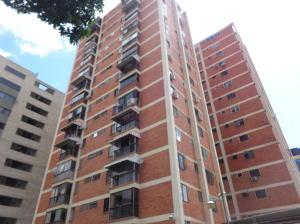 Apartamento En Alquileren Caracas, Las Delicias De Sabana Grande, Venezuela, VE RAH: 17-12795