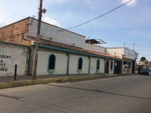 Casa En Ventaen Maracaibo, Amparo, Venezuela, VE RAH: 17-12802