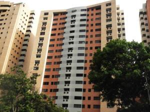 Apartamento En Ventaen Valencia, La Trigaleña, Venezuela, VE RAH: 17-12807