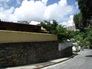 Casa En Ventaen Caracas, La Tahona, Venezuela, VE RAH: 17-12811