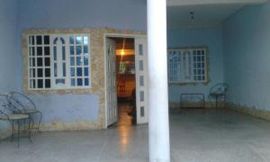 Casa En Ventaen Puerto Cabello, Vista Mar, Venezuela, VE RAH: 17-12817