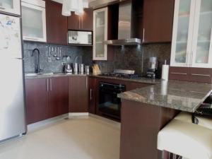 Apartamento En Venta En Caracas - Miravila Código FLEX: 17-12823 No.5