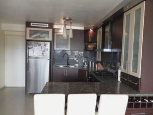 Apartamento En Venta En Caracas - Miravila Código FLEX: 17-12823 No.7