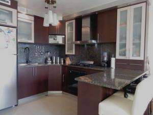 Apartamento En Venta En Caracas - Miravila Código FLEX: 17-12823 No.8