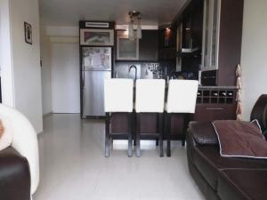 Apartamento En Venta En Caracas - Miravila Código FLEX: 17-12823 No.9