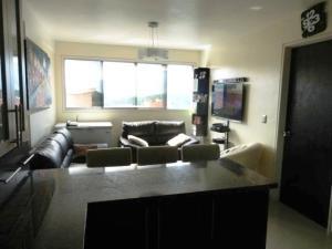 Apartamento En Venta En Caracas - Miravila Código FLEX: 17-12823 No.11