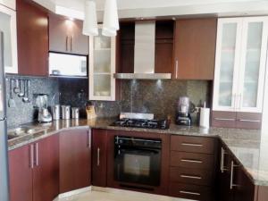 Apartamento En Venta En Caracas - Miravila Código FLEX: 17-12823 No.12