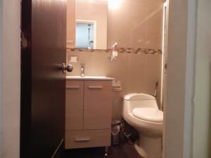 Apartamento En Venta En Caracas - Miravila Código FLEX: 17-12823 No.13