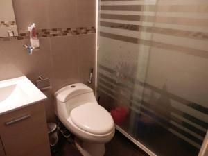 Apartamento En Venta En Caracas - Miravila Código FLEX: 17-12823 No.14
