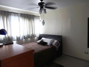 Apartamento En Venta En Caracas - Miravila Código FLEX: 17-12823 No.15