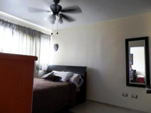 Apartamento En Venta En Caracas - Miravila Código FLEX: 17-12823 No.16