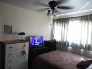 Apartamento En Venta En Caracas - Miravila Código FLEX: 17-12823 No.17