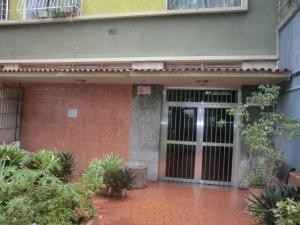 Apartamento En Ventaen Caracas, Mariperez, Venezuela, VE RAH: 17-12824