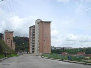 Apartamento En Venta En Caracas - Miravila Código FLEX: 17-12823 No.1