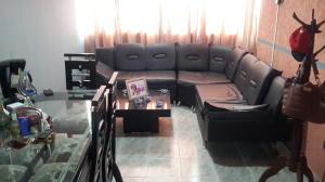 Apartamento En Ventaen Punto Fijo, Zarabon, Venezuela, VE RAH: 17-12836