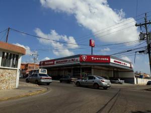 Terreno En Ventaen Maracaibo, Andres Eloy Blanco, Venezuela, VE RAH: 17-12842