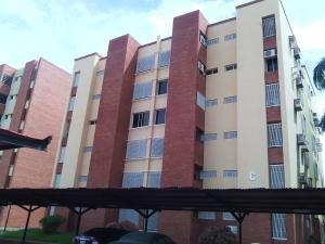 Apartamento En Ventaen Barquisimeto, Los Jabillos, Venezuela, VE RAH: 17-12843