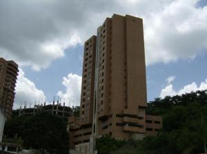 Apartamento En Ventaen Valencia, El Parral, Venezuela, VE RAH: 17-12845
