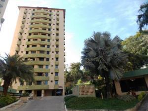 Apartamento En Ventaen Valencia, Parque Mirador, Venezuela, VE RAH: 17-12846