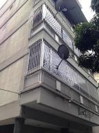 Apartamento En Ventaen Caracas, San Bernardino, Venezuela, VE RAH: 17-12968