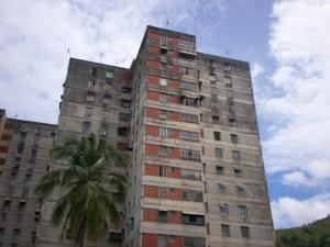 Apartamento En Ventaen La Victoria, Las Mercedes, Venezuela, VE RAH: 17-12856