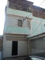 Casa En Ventaen Intercomunal Maracay-Turmero, Zona Industrial Saman De Guere, Venezuela, VE RAH: 17-12857