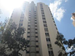 Apartamento En Alquileren Valencia, El Bosque, Venezuela, VE RAH: 17-13585