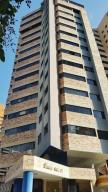 Apartamento En Ventaen Valencia, La Trigaleña, Venezuela, VE RAH: 17-12864
