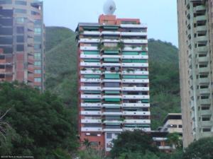 Apartamento En Ventaen Valencia, El Parral, Venezuela, VE RAH: 17-12865