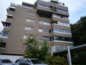 Apartamento En Ventaen Caracas, San Roman, Venezuela, VE RAH: 17-13123