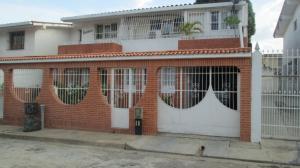 Casa En Ventaen Valencia, Prebo I, Venezuela, VE RAH: 17-12866