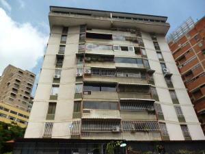 Apartamento En Ventaen Caracas, Colinas De Bello Monte, Venezuela, VE RAH: 17-12870